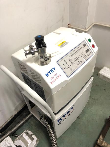 氦气质谱仪.png